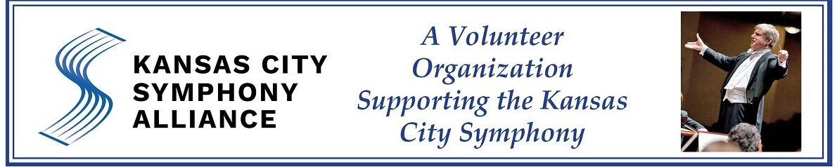Kansas City Symphony Alliance